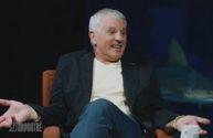 Vass Gábor színművész